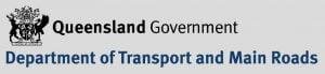 ATM upgrades Queensland Transport trailers caravans