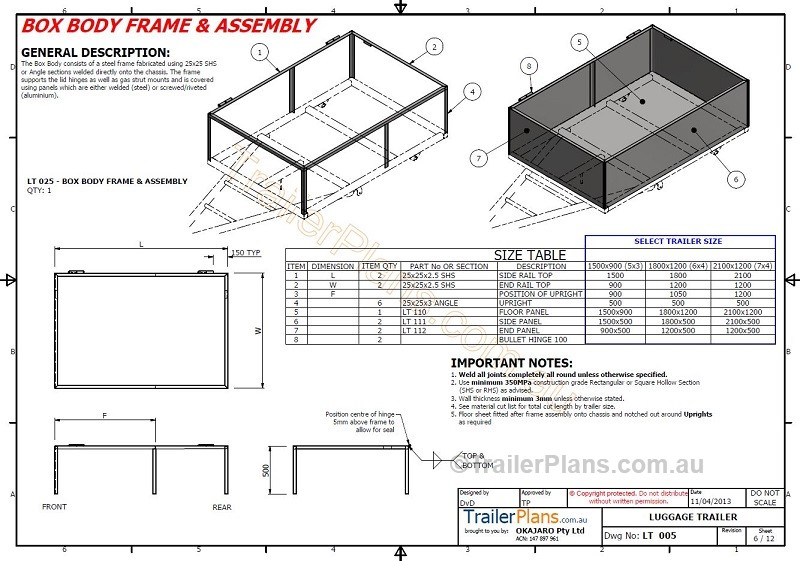 Light Bar Wiring Diagram Switch besides Motorcycle Wire Schematics further How To Install Trailer Lights For Your Tiny House likewise Tandem Axle Trailer Suspension in addition Power Dune Racer Wiring Diagram. on off road wiring harness