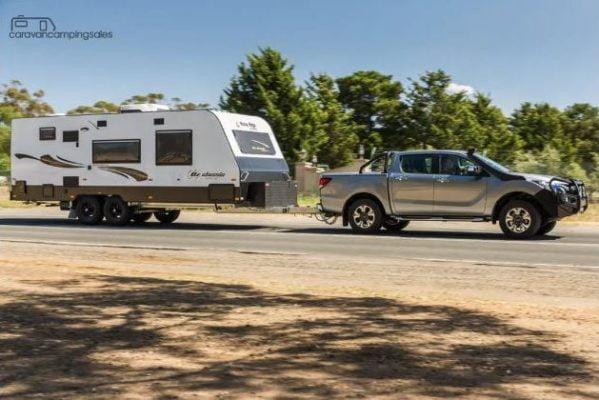 TRAILER PLANS towing www.trailerplans.com.au
