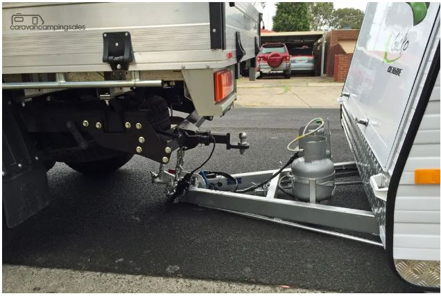 TRAILER PLANS towing www.trailerplans.com.au